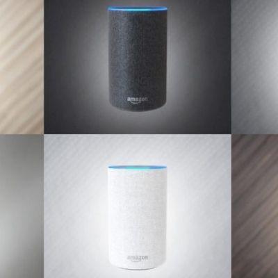 169 Labs wird von Amazon empfohlene Agentur für die Entwicklung von Alexa Skills