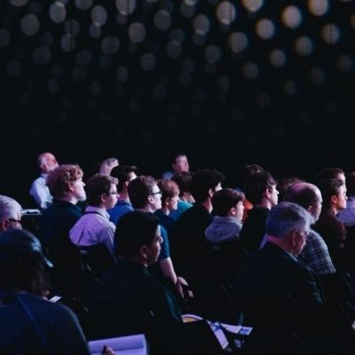 AVV19 – Europas größte Voice Konferenz
