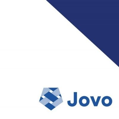 169 Labs wird Implementierungspartner und empfohlene Agentur von Jovo