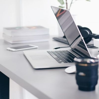 Neuer Skill: News aus der Digitalbranche mit t3n