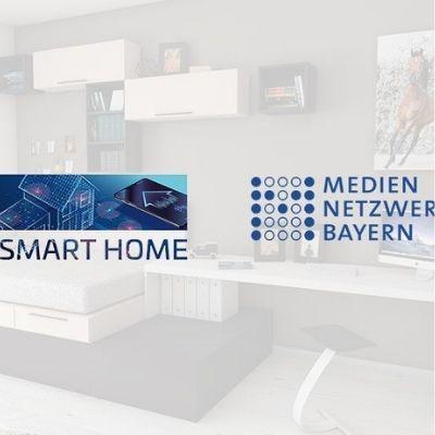 Event-Tipp: media meets SMART HOME am 6.12.2018